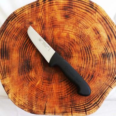 Sürmene Profesyonel Kasap Bıçağı Yüzme