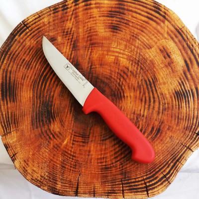Sürmene Profesyonel Kasap Bıçağı No 1