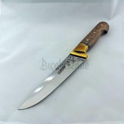 Dadaş Wenge Mutfak Bıçağı No: 2