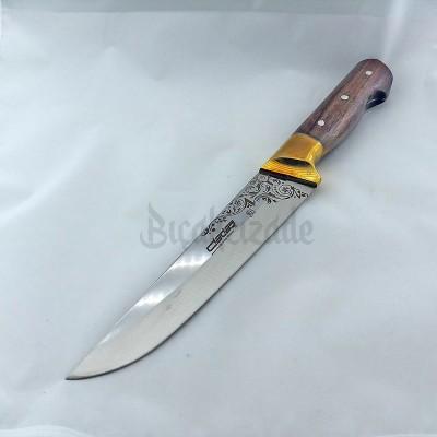 Dadaş Wenge Mutfak Bıçağı No: 3