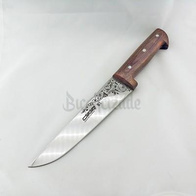Dadaş Fiber Mutfak Bıçağı No: 3