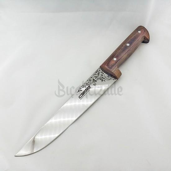 Dadaş Fiber Mutfak Bıçağı No: 4