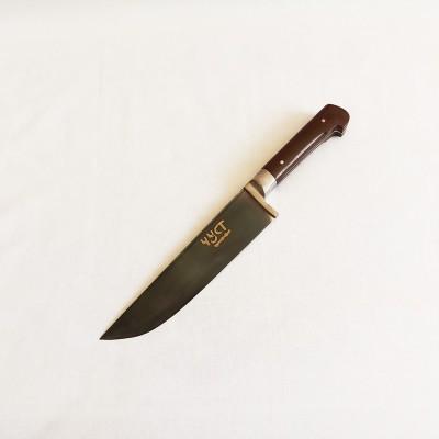 Özbek Kasap (Kelle) Bıçağı