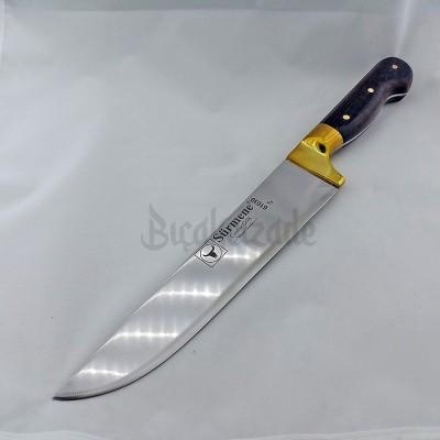 Sürmene Kasap Bıçağı No: 3