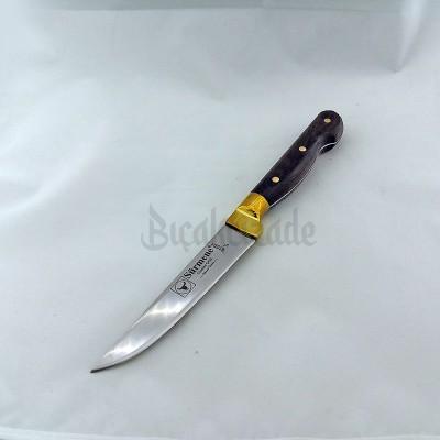 Sürmene Mutfak Bıçağı No: 1