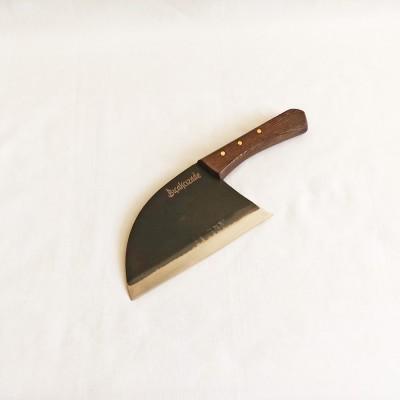 Almazan Serbian Şef Bıçağı No 1