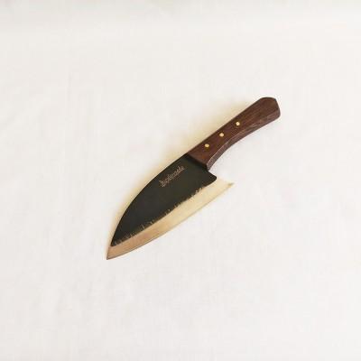Deba Aijikiri Şef Bıçağı