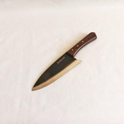 Deba Bocho Şef Bıçağı