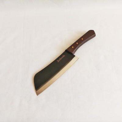 Santoku Şef Bıçağı